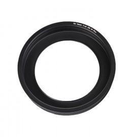 NiSi 180mm Q Canon 11-24mm f/4 L EF USM Adapter - 77mm