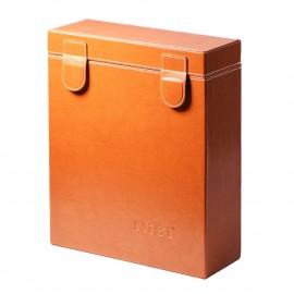 NiSi 180mm Box - Pudełko na filtry