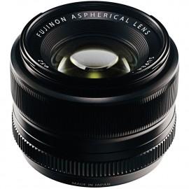 Obiektyw FUJIFILM FUJINON XF 35mm F1.4 R GWARANCJA 5 LAT!