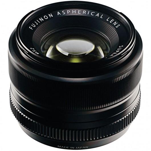 Obiektyw FUJIFILM FUJINON XF 35mm F1.4 R GWARANCJA 3 LATA!