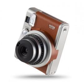 Aparat FujiFilm Instax Mini 90 Neo Classic - BRĄZOWY