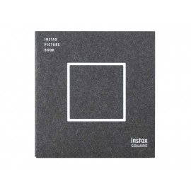 Album Fujifilm Instax Square Picture Book - książeczka na 16 zdjęć