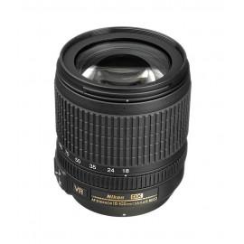 Obiektyw NIKKOR 18-105 mm f/3.5-5.6G ED VR DX OEM