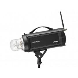 LAMPA DIGITAL PRO X 300