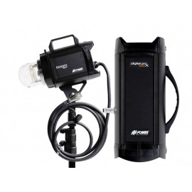 LAMPA DIGITAL PRO X BOOMLIGHT 1200