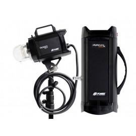 LAMPA DIGITAL PRO X BOOMLIGHT 1200