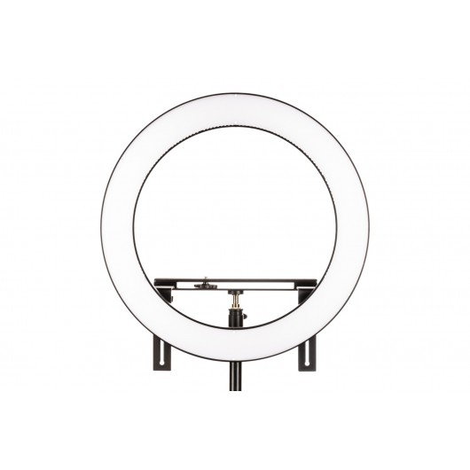 LAMPA FOMEI LED RING SMD 32W WIFI