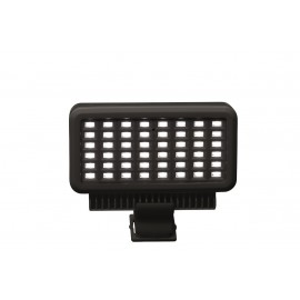 LAMPA FOMEI LED MINI 2W