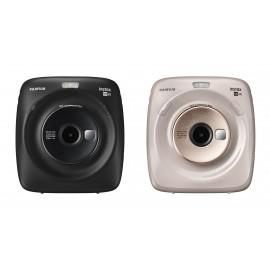 Aparat Fujifilm Instax SQUARE SQ20 WYPOŻYCZALNIA