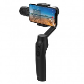 Gimbal MOZA Mini-Mi do smartfonów