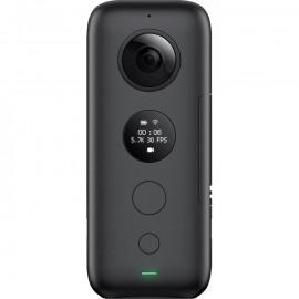 Kamera sferyczna Insta360 One X Wypożyczalnia