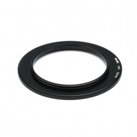 NiSi 75mm M75 Adapter (67-52mm) - 52mm