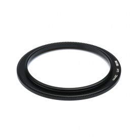 NiSi 75mm M75 Adapter (67-58mm) - 58mm