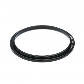 NiSi 75mm M75 Adapter (67-62mm) - 62mm