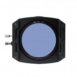 Uchwyt Filtrowy NiSi M75 + NC CPL kit