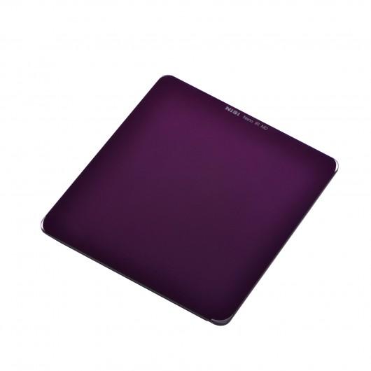 Filtr szary NiSi nano IR 75x80mm