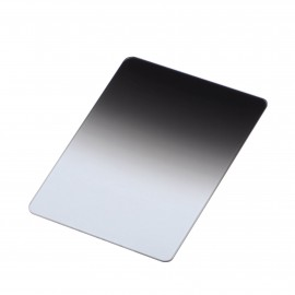 Filtr Połówkowy NiSi nano IR GND4 (0.6) Soft 75x100mm