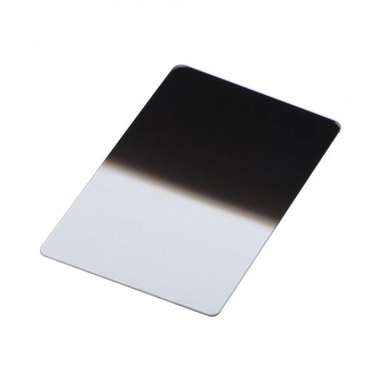 Filtr Połówkowy NiSi nano IR Hard 75x100mm