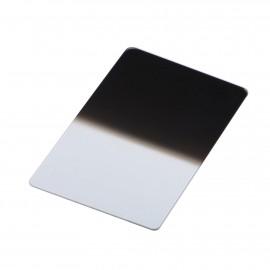 Filtr Połówkowy NiSi nano IR GND8 (0.9) Hard 75x100mm