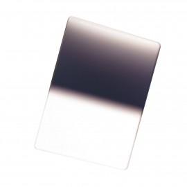 Filtr Połówkowy NiSi nano IR GND4 (0.6) Reverse 75x100mm