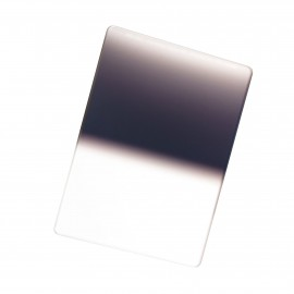 Filtr Połówkowy NiSi nano IR GND8 (0.9) Reverse 75x100mm