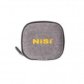 Pokrowiec NiSi (na 4 filtry i uchwyt) system Prosories