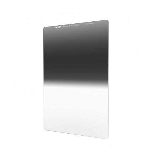 Filtr Połówkowy NiSi nano IR GND Reverse 100x150mm