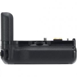 Uchwyt bateryjny / grip Fujifilm VG-XT3 do aparatów Fujifilm X-T3