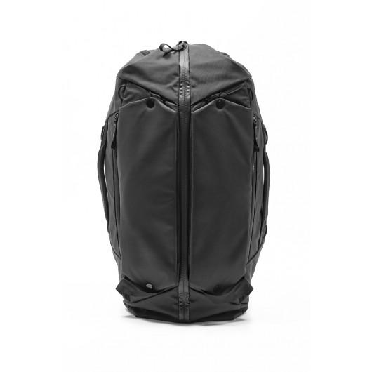 Torba Peak Design Travel Duffelpack 65L Black – czarna