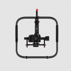 Gimbal MOZA Lite 2P Professional do 7kg