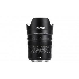 Viltrox PFU RBMH 20mm f/1.8 ASPH Nikon Z