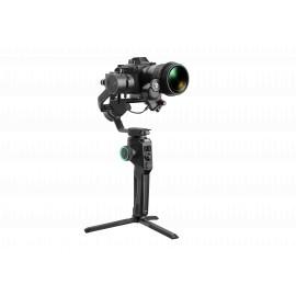 Gimbal MOZA AIRCROSS 2 do aparatów i kamer - przedsprzedaż
