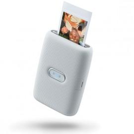 Drukarka Fujifilm Instax Mini Link ASH WHITE - BIAŁY