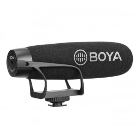 Mikrofon BOYA BY-BM2021