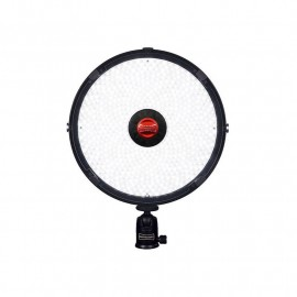 Lampa LED Rotolight AEOS