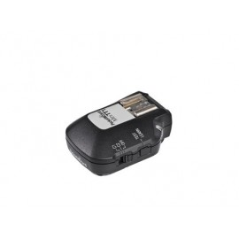 PocketWizard MiniTT1 (Nikon) nadajnik