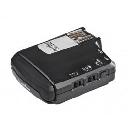 PocketWizard FlexTT5 (Nikon) Nadajnik i odbiornik