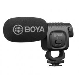 Mikrofon BOYA BY-BM 3011