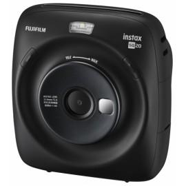 Aparat Fujifilm Instax SQUARE SQ20 Black - CZARNY