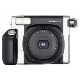 Aparat Fujifilm Instax Wide 300 - CZARNY