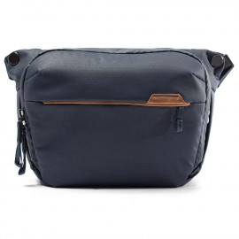 Torba Peak Design Everyday Sling 6L v2 Midnight Navy – Niebieska – EDLv2