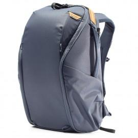 Plecak Peak Design Everyday Backpack 20L Zip v2 Midnight Navy – Niebieski – EDLv2