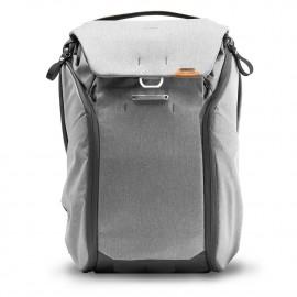 Plecak Peak Design Everyday Backpack 20L v2 Ash – Popielaty – EDLv2