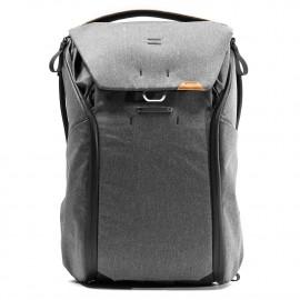 Plecak Peak Design Everyday Backpack 30L v2 Charcoal – Grafitowy – EDLv2