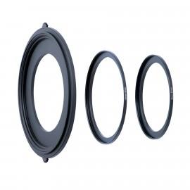 NiSi 150mm Multi Adapter do uchwytu S5 105 & 95 & 82mm