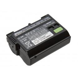 Akumulator NIKON EN-EL15B (do Nikon Z6, Z7, D500, D810, D800, D750, D610, D600, D7200, D7100, D7000, NIKON J1 V1)