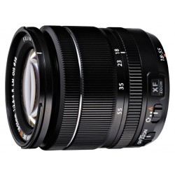 Obiektyw FUJIFILM FUJINON XF 18-55mm f/2.8-4.0 OEM GWARANCJA 3 LATA!