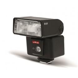 Lampa METZ Mecablitz M400 do FujiFim