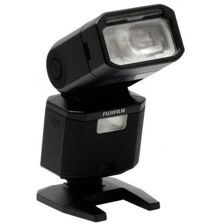 Lampa błyskowa FujiFilm EF-X500