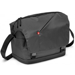 Torba Manfrotto Messenger NEXT szara MB NX-M-IGY-2